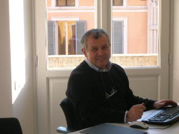 Giancarlo Soresini